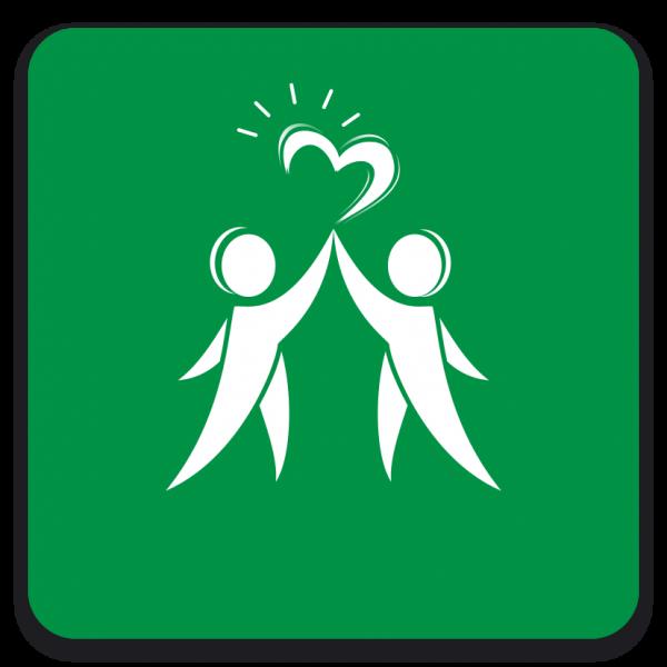 משחקי תקשורת וכישורי חיים - סדנא לאנשי חינוך