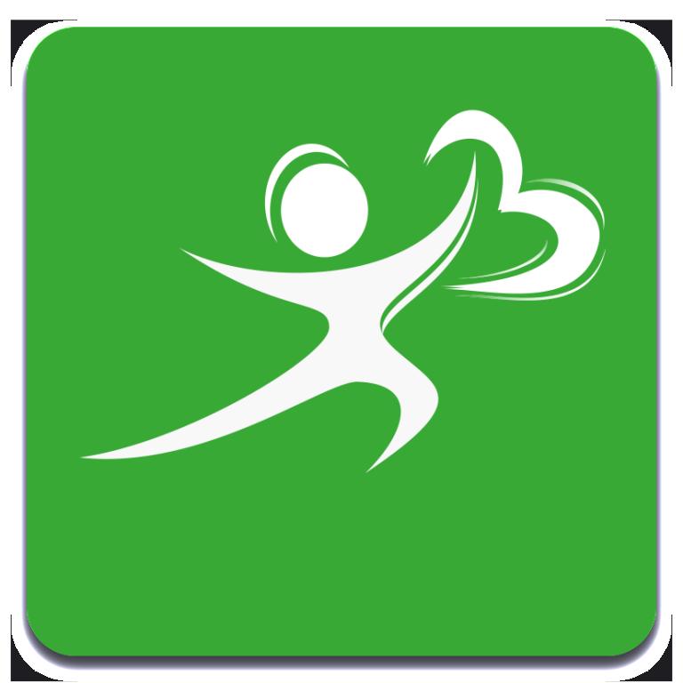 לשחק ביוגה – סדנה למדריכי יוגה לילדים