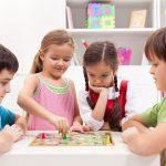 המלצות על משחקי קופסא לילדים - מאמר