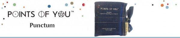 points of You – משחק תמונה, מילה ושאלה