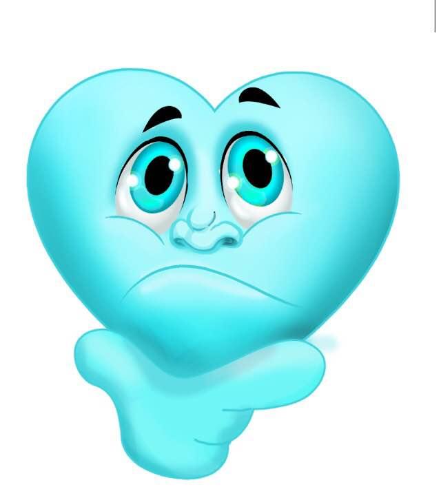 זיהוי רגשות והבנת הבעות פנים