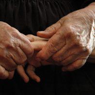 דרך היד - קלפי טיפול ומודעות עצמית