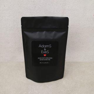 אדם וחווה Adams & Eves משחק לזוגיות