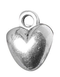 מפתחות לריפוי כלי יצירתי למטפלים לב