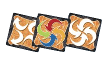 ג'ונגל ספיד משחק לויסות אימפולסיביות