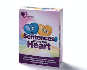 משפטים מהלב באנגלית