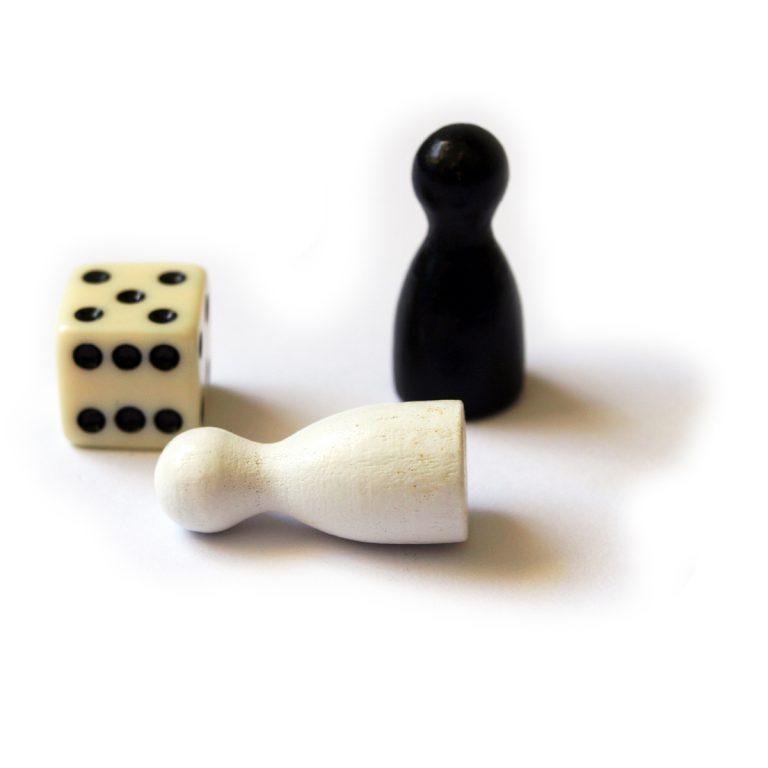 שביל הזהב משחק שולחן טיפולי