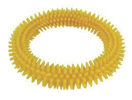 טבעת זיזים בקוטר 17 לויסות חושי