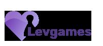 about levgames