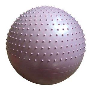 כדור פיזיו לתת רגישות חושית