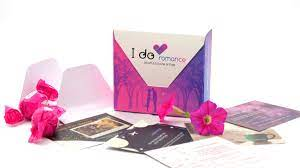 I do romance קלפים לזוגיות רומנטית ותשוקה בוערתdownload (7)