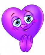 רגשות משחקים שבלב
