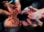 קלפים לפיתוח יצירתיות ססמוקלף ידיים