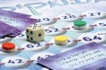 משחק טיפולי מעמקים ומשאבים