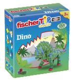 FISCHER TIP דינוזאור