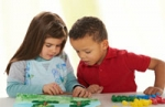 ערכת יצירה לילדים ולמשפחה