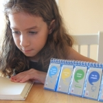 טיקיטים ערכת עזרה בהכנת שיעורי הבית
