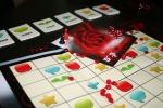 רגעים של קסם  משחק לזוגיות