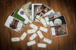 ארכיטיפ קלפים טיפוליים