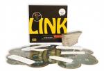 לינק משחק קלפים למפגשים חברתיים