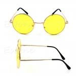 מארז משקפיים צבעוניות לויסות חוש הראיה