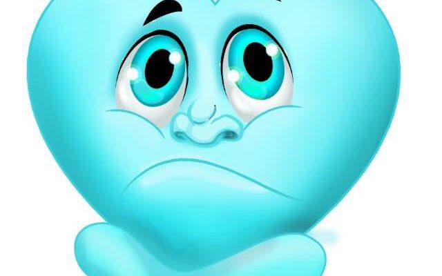 זיהוי רגשות והבנת הבעות פנים – מאמר